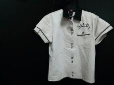 lilLilly(リルリリー)のシャツブラウス