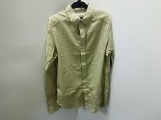 COSMIC WONDER Light Source(コズミックワンダーライトソース)のシャツ