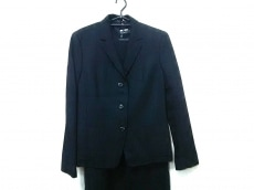 Burberry LONDON(バーバリーロンドン)のワンピーススーツ