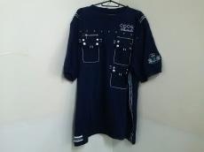 COOGI/CUGGI(クージー)のTシャツ