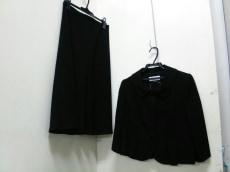 Chloe(クロエ)のスカートスーツ