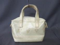 MARK&LONA(マークアンドロナ)のハンドバッグ