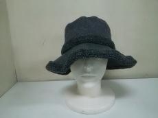 GIVENCHY(ジバンシー)の帽子