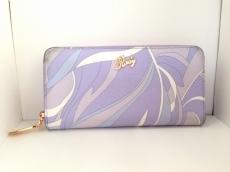 Rady(レディ)の長財布