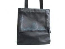 COSTUME NATIONAL(コスチュームナショナル)のショルダーバッグ
