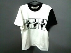 TARO HORIUCHI(タロウホリウチ)のTシャツ