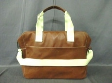 ARAMIS(アラミス)のハンドバッグ