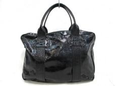 STEPHANE VERDINO(ステファンヴェルディノ)のハンドバッグ