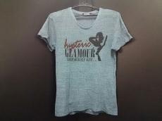HYSTERIC GLAMOUR(ヒステリックグラマー)のTシャツ