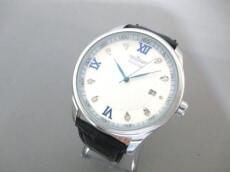 WINNER(ウィナー)の腕時計