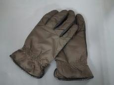 Dupont(デュポン)の手袋