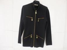 ANDRE LUCIANO(アンドレルチアーノ)のジャケット