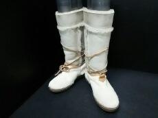 DIADORA(ディアドラ)のブーツ