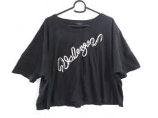 VALENZA(バレンザ)のTシャツ