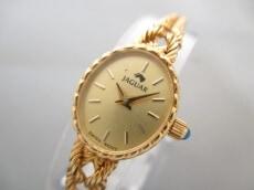 JAGUAR(ジャガー)の腕時計