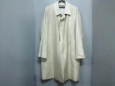 Dupont(デュポン)のコート