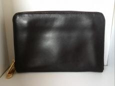 LAAEL(ラーエル)のその他財布