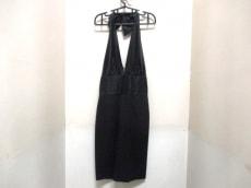 AULAAILA(アウラアイラ)のドレス