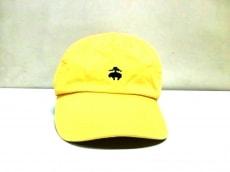 BrooksBrothers(ブルックスブラザーズ)の帽子