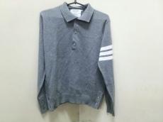 THOM BROWNE(トムブラウン)のセーター