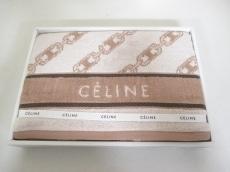 CELINE(セリーヌ)の小物