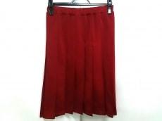 COMMEdesGARCONS COMMEdesGARCONS(コムデギャルソン コムデギャルソン)のスカート