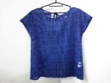 Diagram(ダイアグラム)のTシャツ