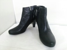 atelier brugge(アトリエブルージュ)のブーツ