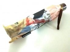 Manhattaner's(マンハッタナーズ)の傘
