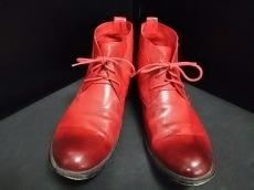 SCHLUSSEL(シュリセル)のブーツ