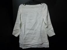 M・Fil(エムフィル)のシャツブラウス