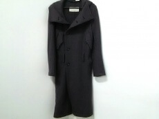 JACK HENRY(ジャックヘンリー)のコート
