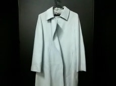 INED(イネド)のコート