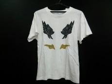 TOGA PULLA(トーガプルラ)のTシャツ