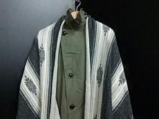TOGA PULLA(トーガプルラ)のコート