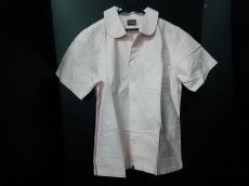 BAPE(ベイプ)のシャツ