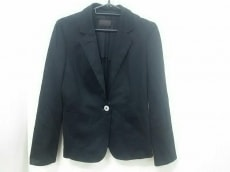 UNIVERSAL LANGUAGE(ユニバーサルランゲージ)のジャケット