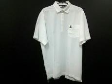 Black&White(ブラック&ホワイト)のシャツ