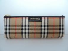 Burberry's(バーバリーズ)の小物入れ