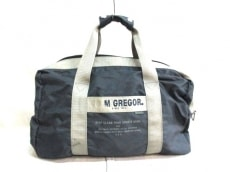 McGREGOR(マクレガー)のハンドバッグ