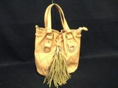 LeTalon(ルタロン)のハンドバッグ