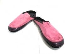 LOEWE(ロエベ)のその他靴
