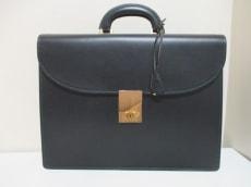 KITAMURA(キタムラ)のビジネスバッグ