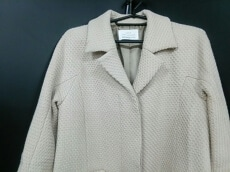 LADY LUCK LUCA(レディラックルカ)のコート