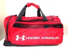 UNDER ARMOUR(アンダーアーマー)のボストンバッグ