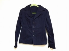 yohjiyamamoto(ヨウジヤマモト)のジャケット