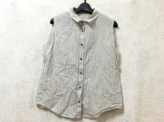 ELFORBR(エルフォーブル)のシャツ