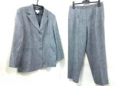 Talbots(タルボット)のレディースパンツスーツ