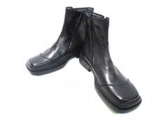 PAL ZILERI(パルジレリ)のブーツ