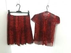 MICHAEL KORS(マイケルコース)のスカートセットアップ
